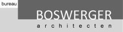 Bureau Boswerger