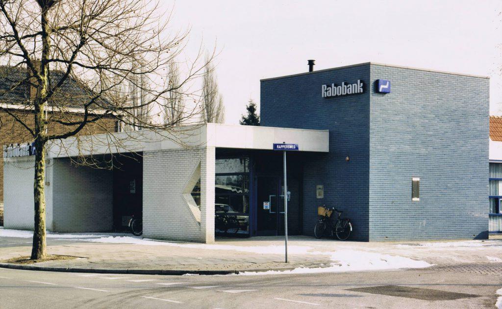 Rabobank Almelo